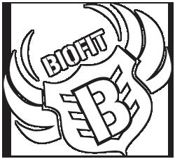 Biofit Bootcamp